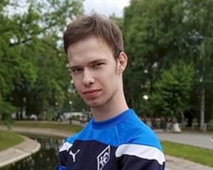 Лущаев_result