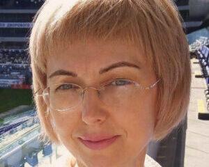 Markelova2
