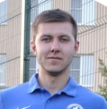 Тренер Тишин