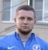 Тренер Мартынов