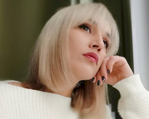 Петрова_result